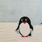3 PINGOUINS (2)