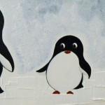 PINGOUINS 1
