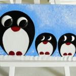 PINGOUINS 14