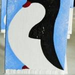 PINGOUINS 15