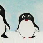 PINGOUINS 2