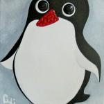 PINGOUINS 4