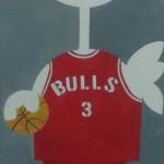 piaf-bulls