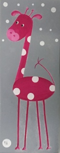 girafe08-17